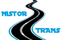 Nistor Trans
