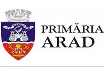 Primaria Arad