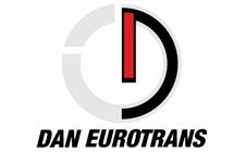 Dan Eurotrans